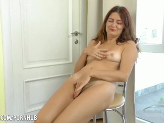 fat girl skinny girl sex