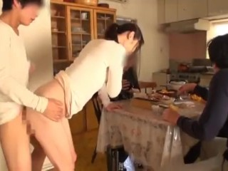 japanese hot sluts