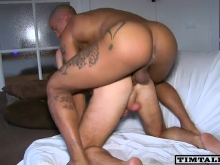 hot wife loves bbc