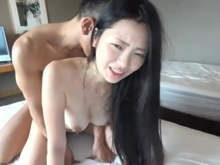spanish mature video