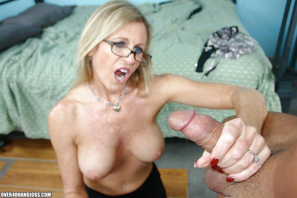 creamiest porn pussy