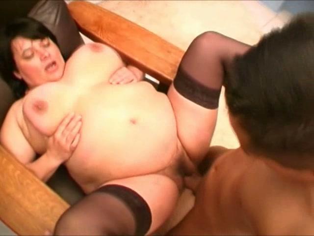 public agent porn full movie