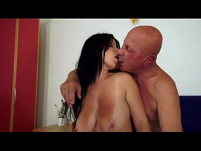 mifl sex video