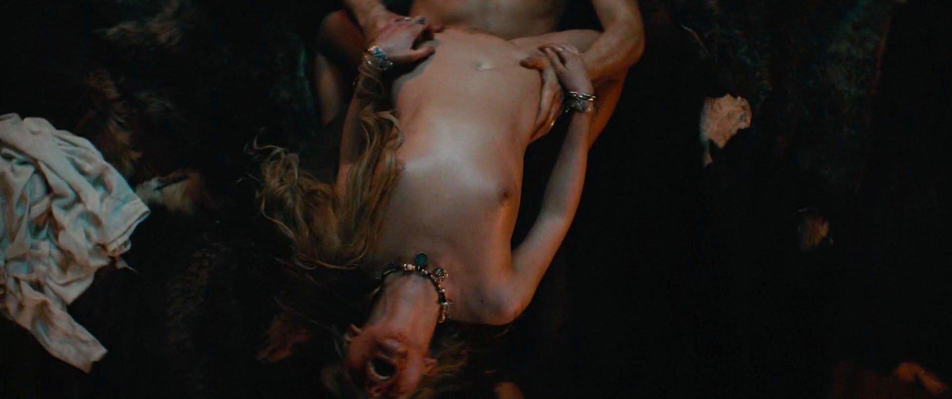justin bieber naked video