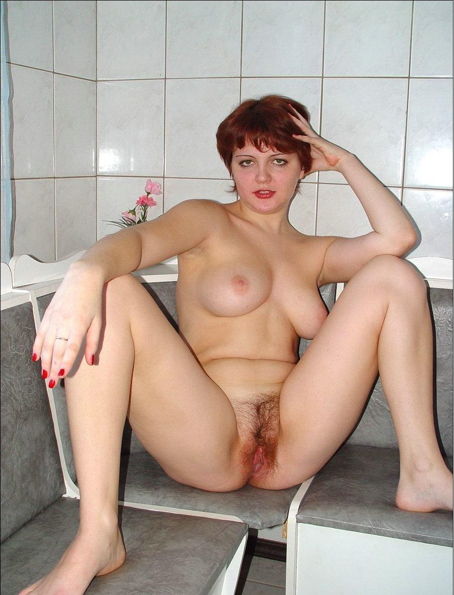 cock in pussy girl