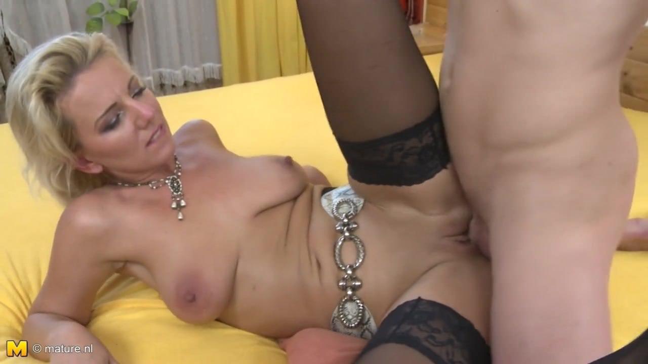 free porn videos hypnotise