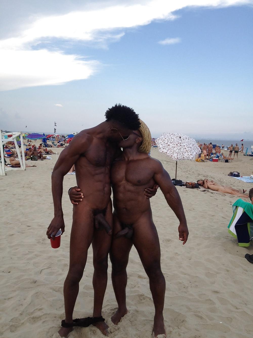 sexy people having sex
