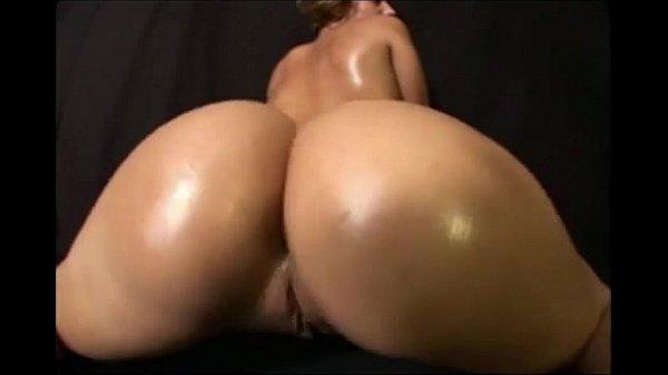site hot sex