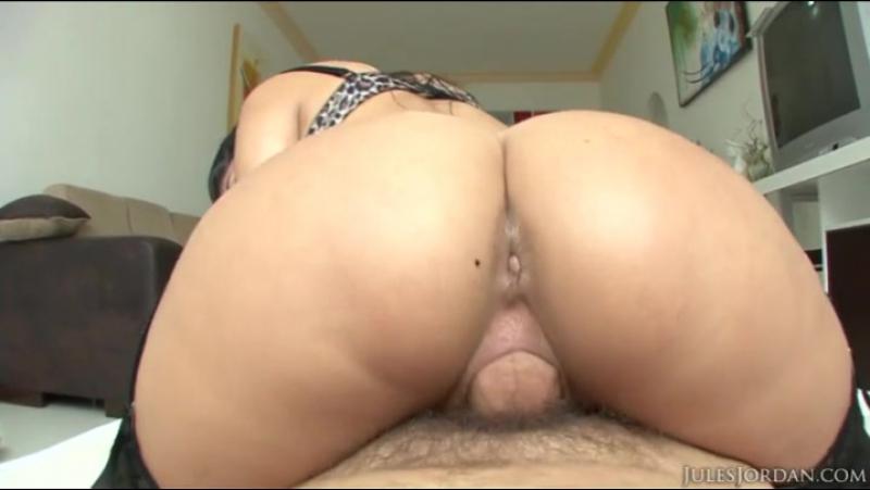 legs lesbian porn