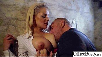 breast vein videos