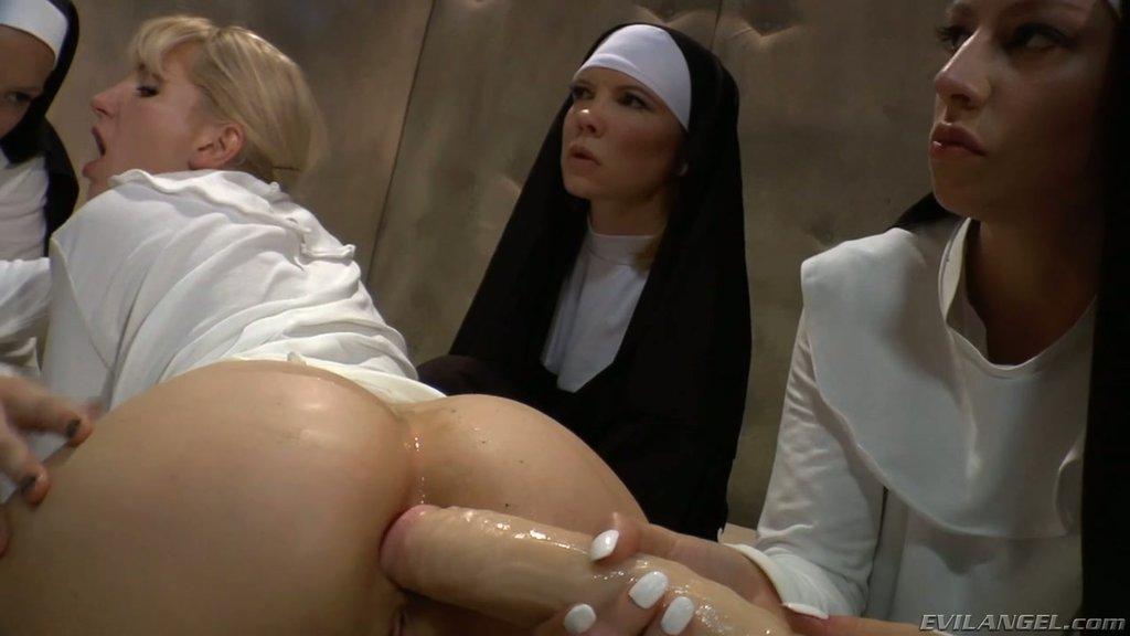 lesbian mothers porn