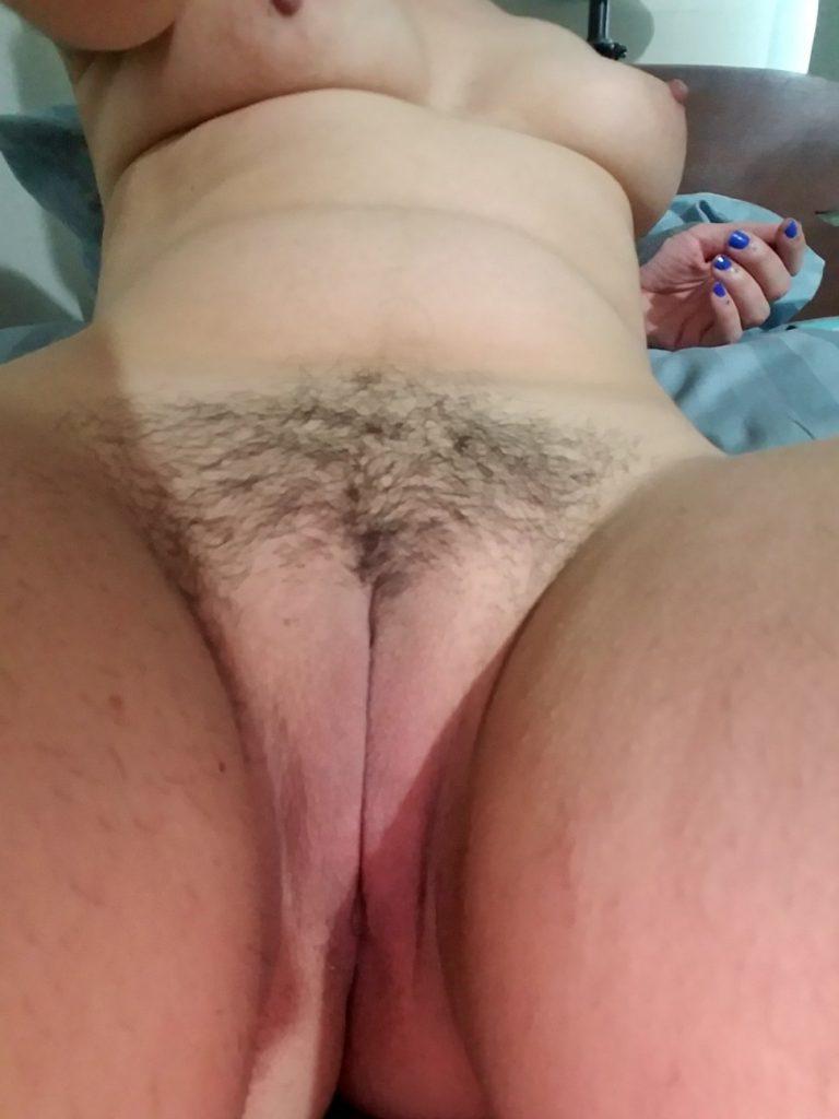 sex watch wife