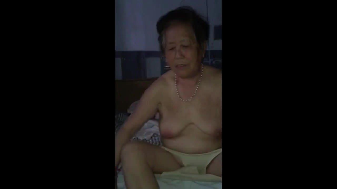 amaterski snimci porno free