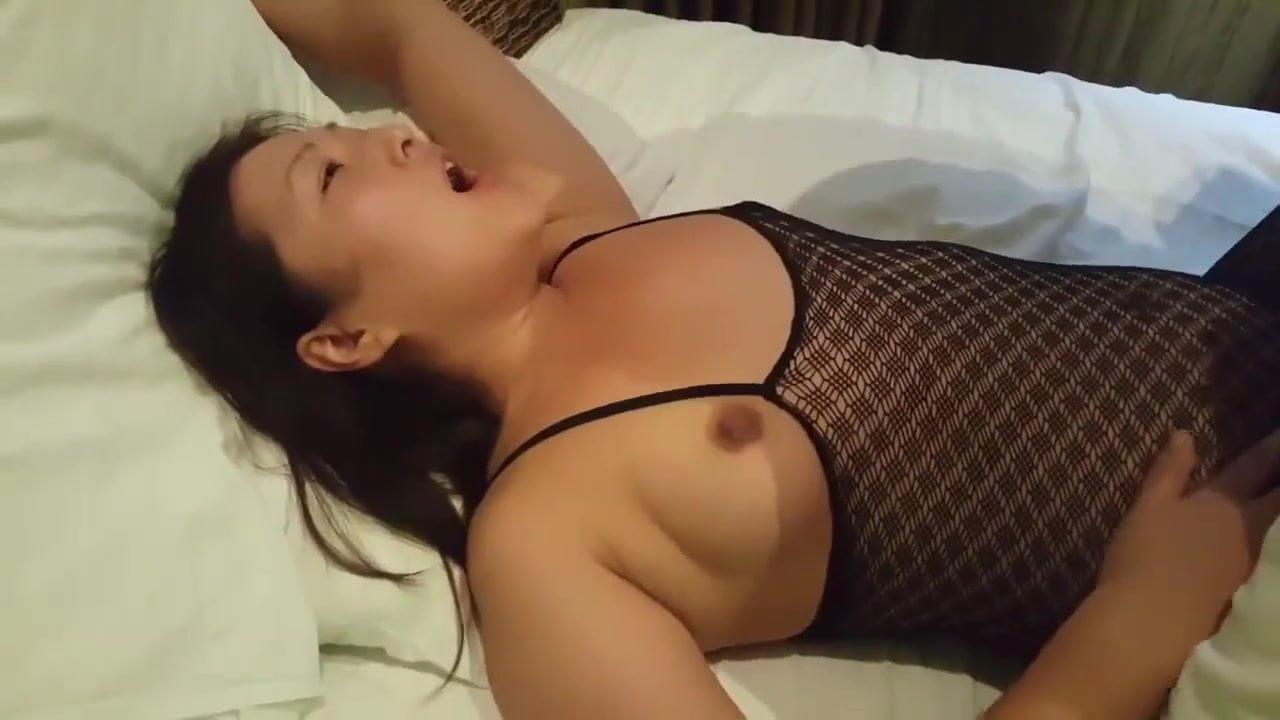 black and white interracial porn