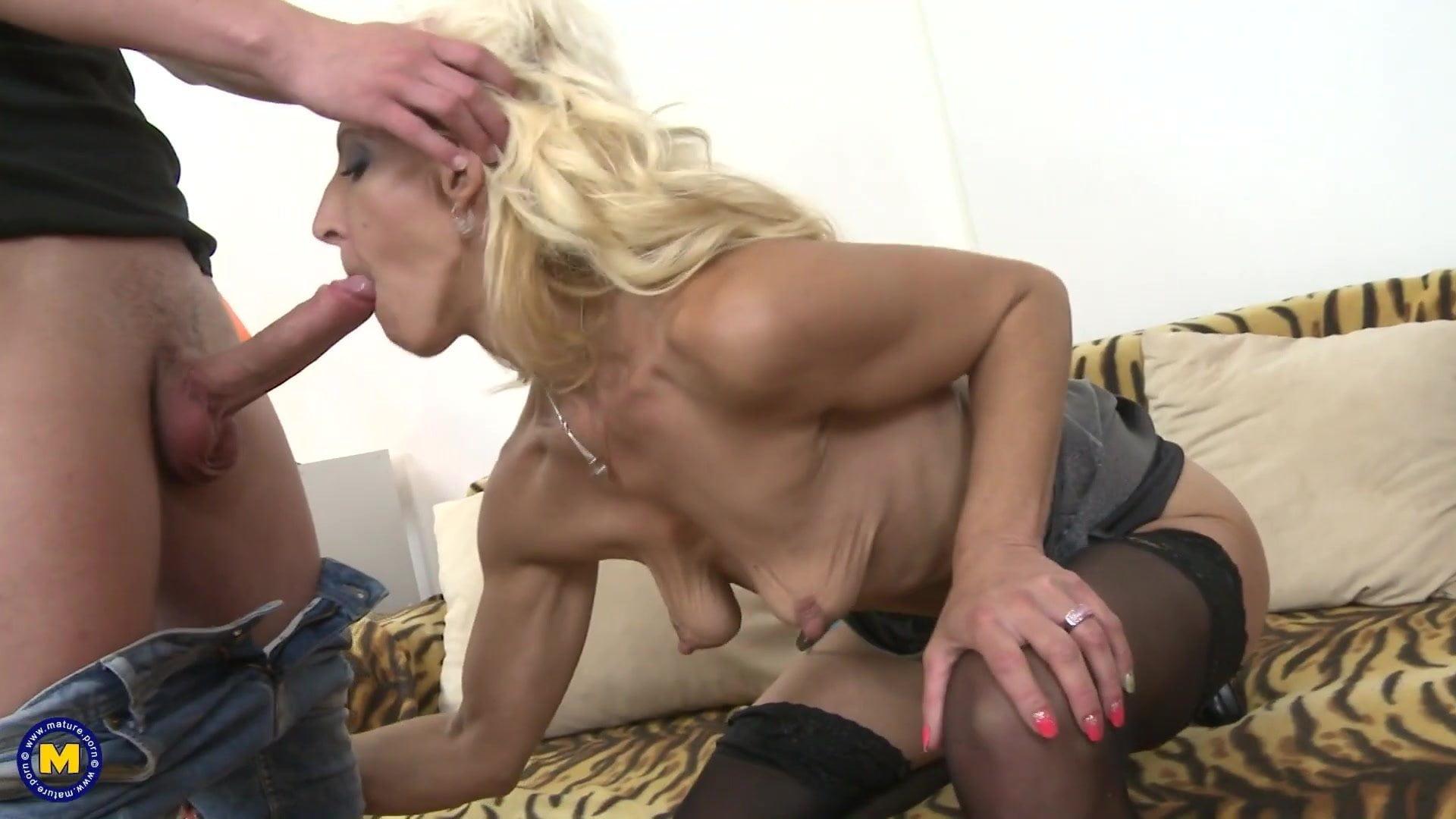 small women sex videos