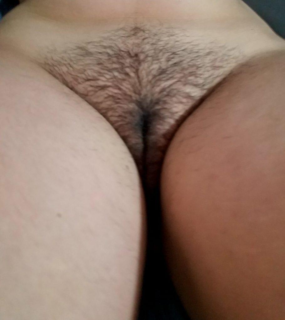 hi sex