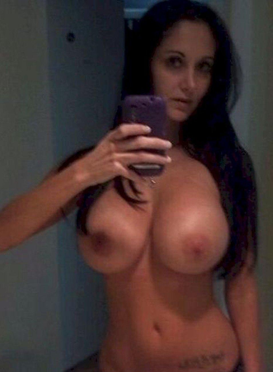 sexo amateur web cam