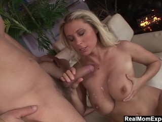 preity zinta porn hot ass