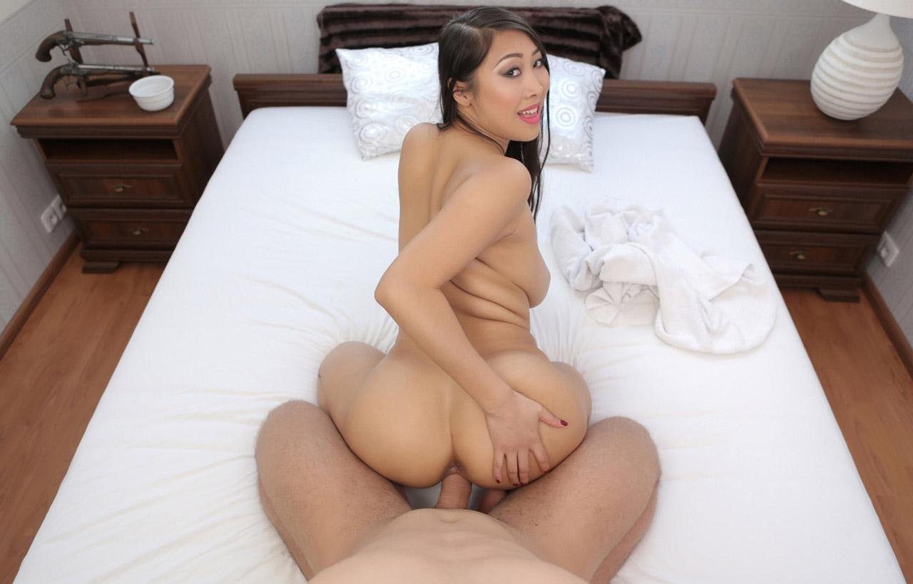 video anal russian mom