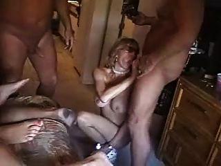 adult playground movie