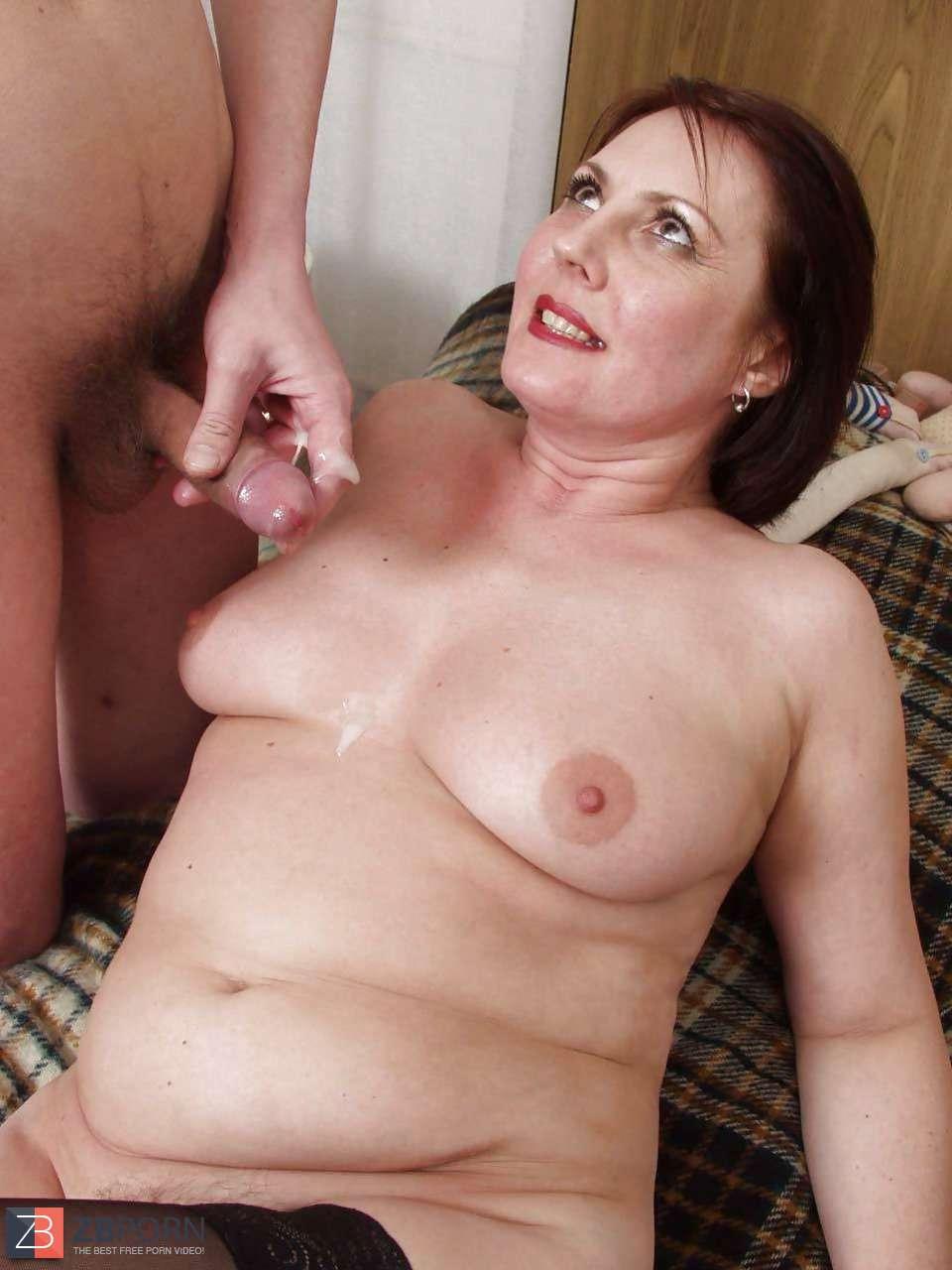 amateur wife south carolina