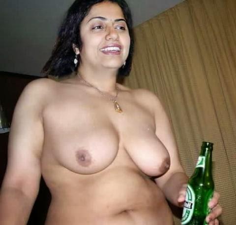 porn open tip bra