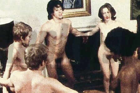 pics sex women and s