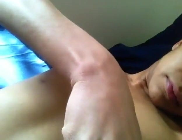 hot sexy girls naked porn