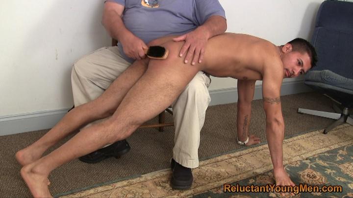 ass fucking big dick