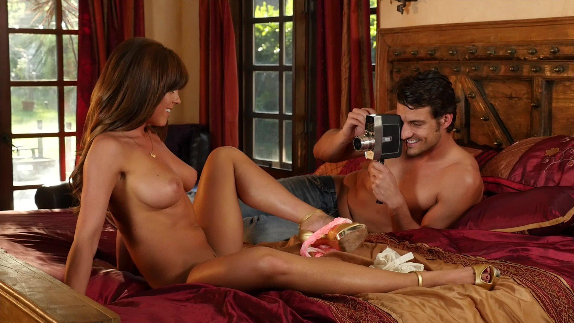 mobil porn lesbian