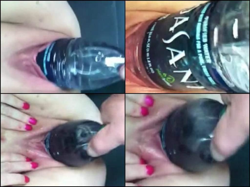 free hardcore lesbian sex videos