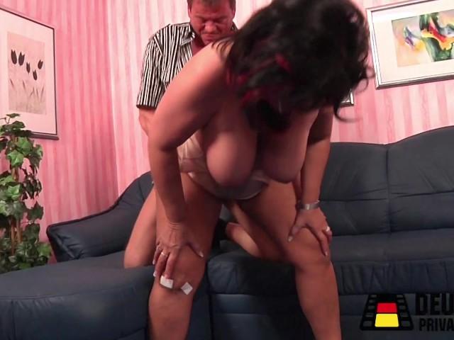 molly rinwald sex scene in malicious