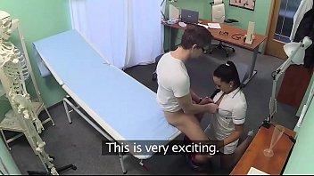 julia bond anal video