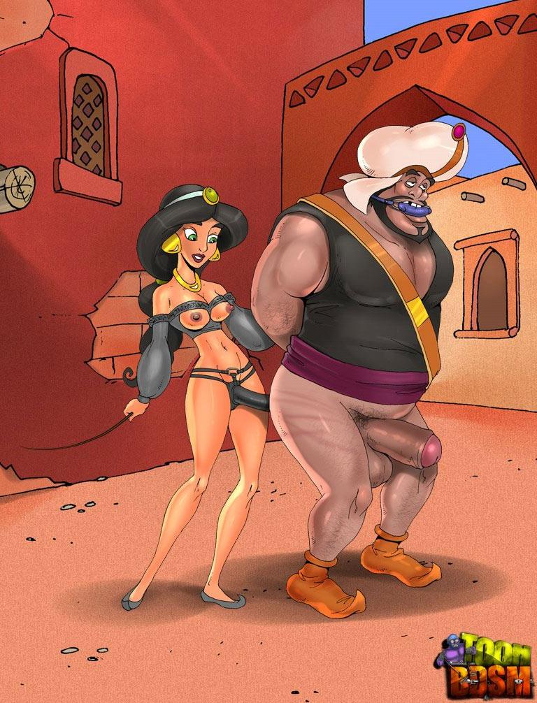 Free Disney Sex Videos