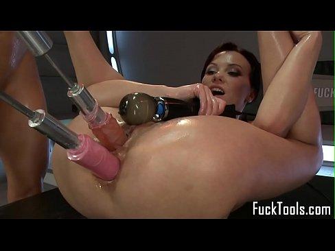 tumbri erotica hard core tit sucking