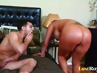 big cocks and hairy chested dudes