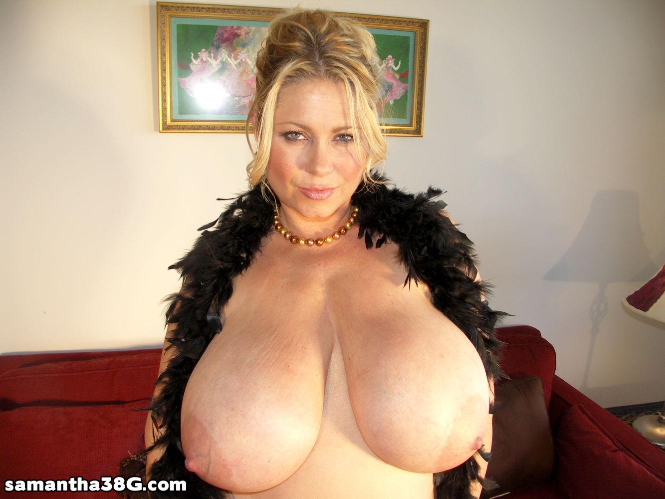 erotic woman video