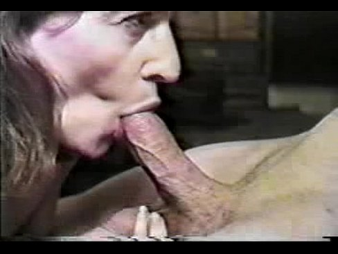 tight chicks banged by monster cocks