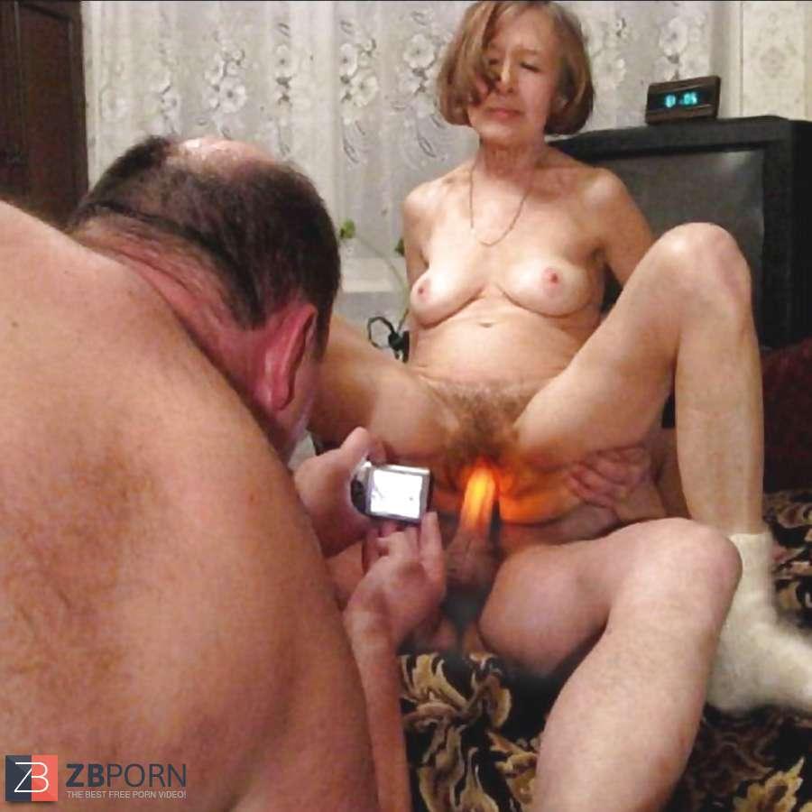 lube sex porn