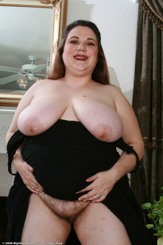 yandeks big tits