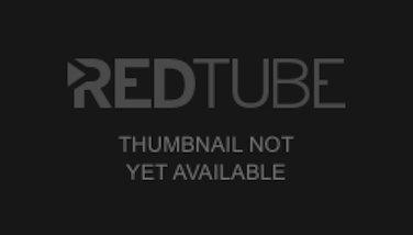 celebrity porn upload