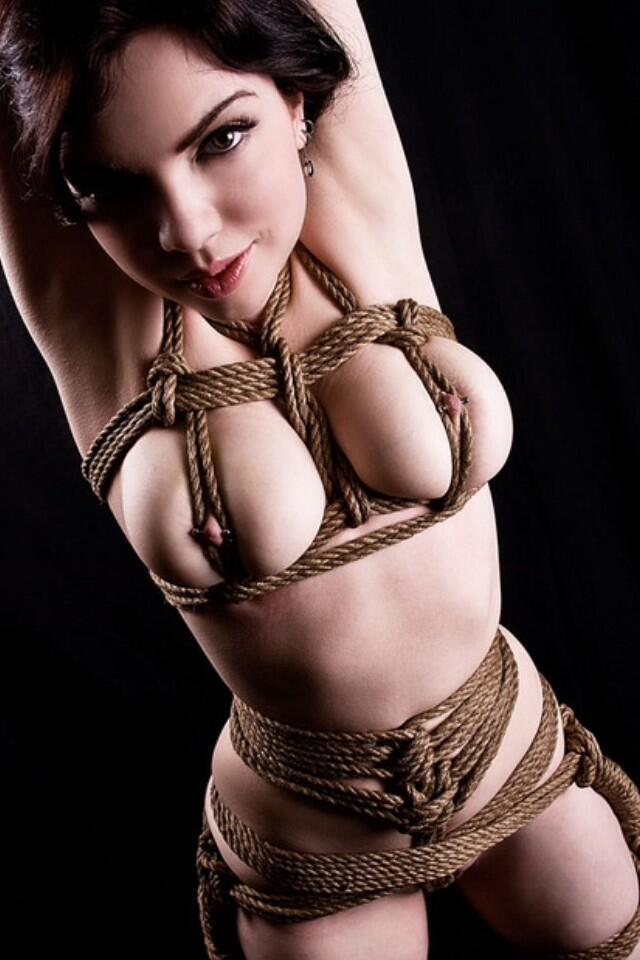 sonali nude pics