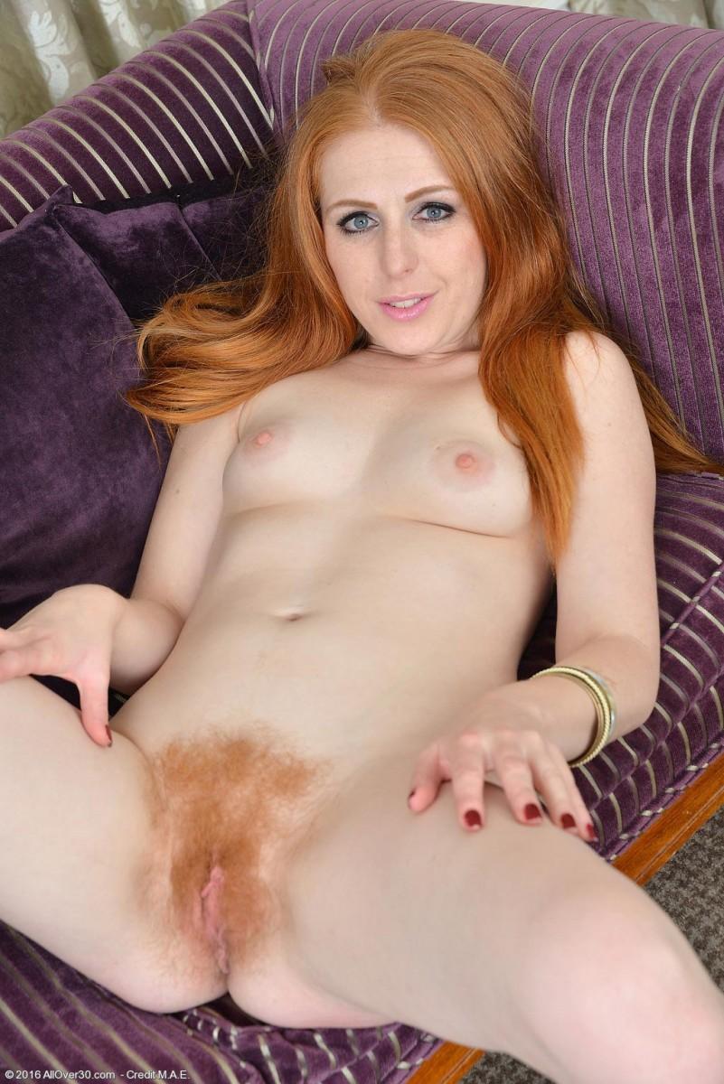 sex gify