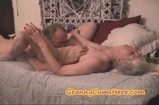 young girl fantasy porn