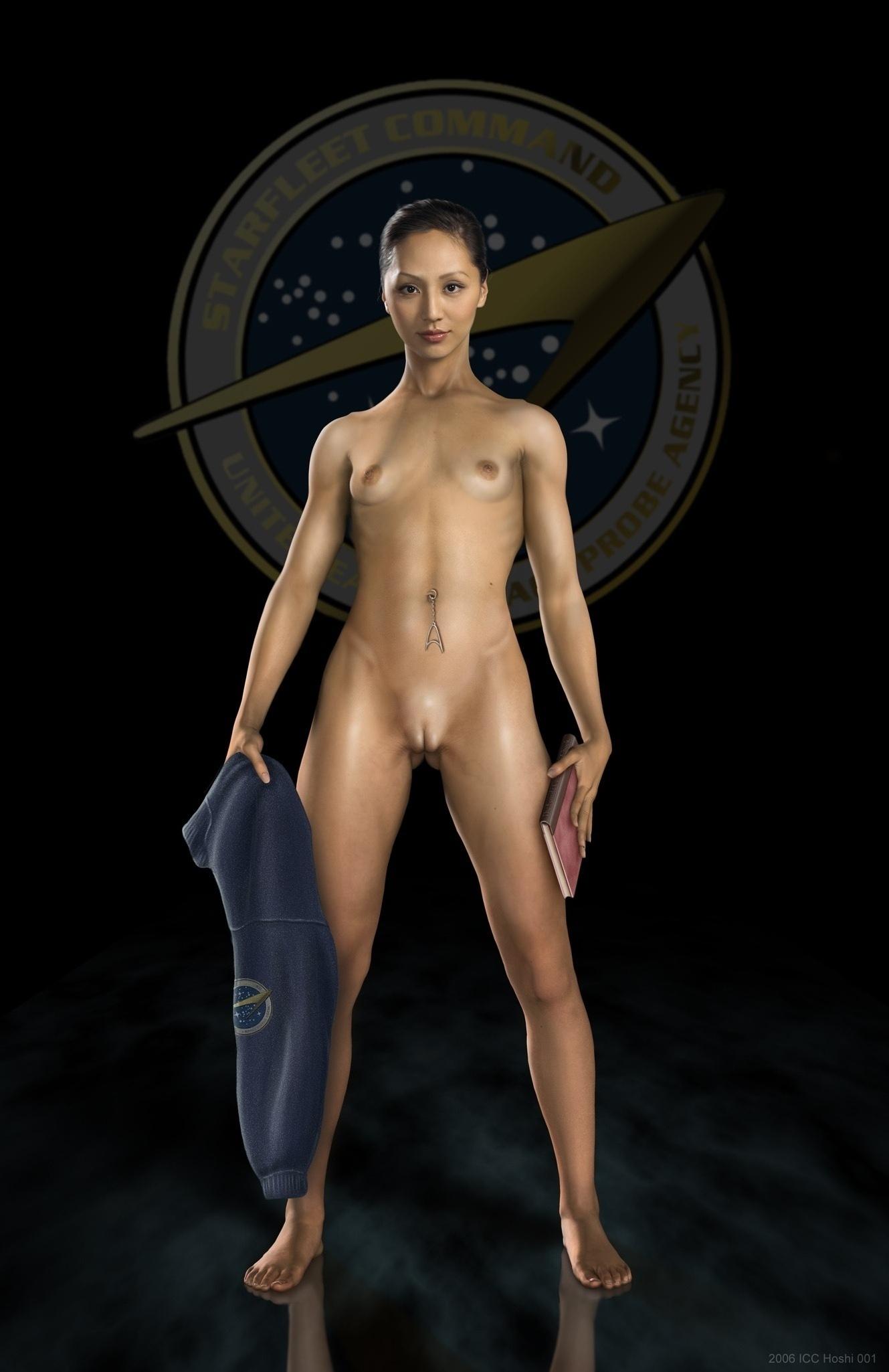 b b guns porno star
