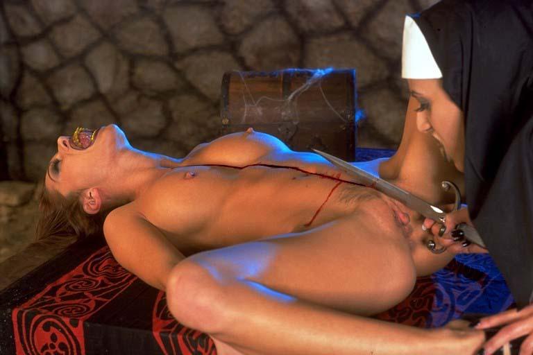 erotic vaction breezes bahamas
