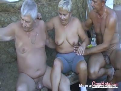 watch adult porn