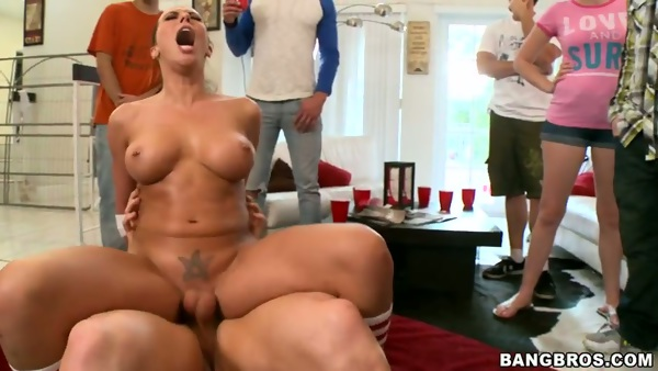 latins balled deep porn