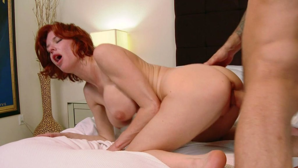 tight pussy long dick keezmovies