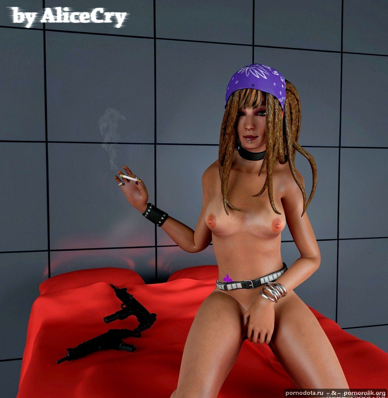 erotic massage lakehurst nj